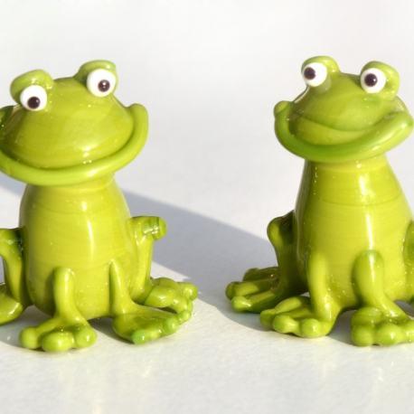 sklenene-figurky-frog07