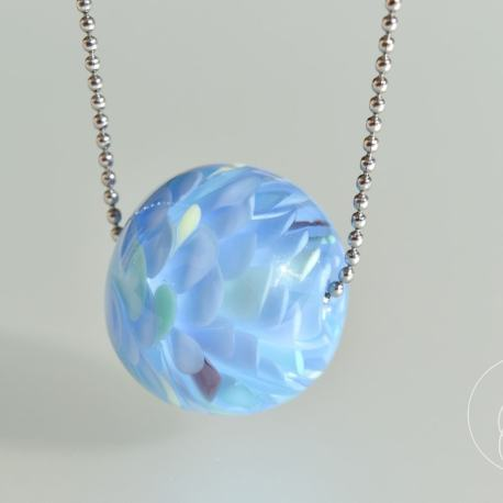 skrytesvety-glass-jewelry05