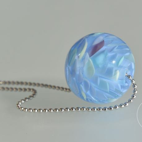skrytesvety-glass-jewelry06