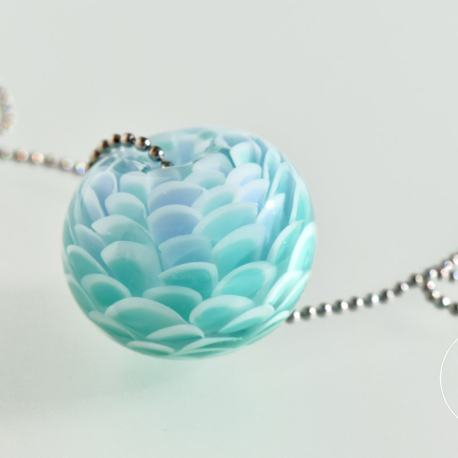 skrytesvety-glass-jewelry07