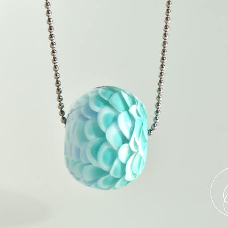 skrytesvety-glass-jewelry10