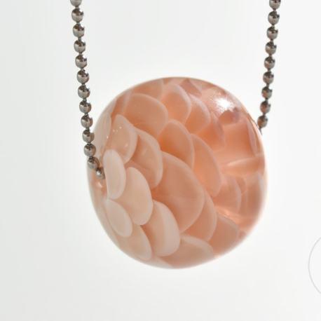 skrytesvety-glass-jewelry15