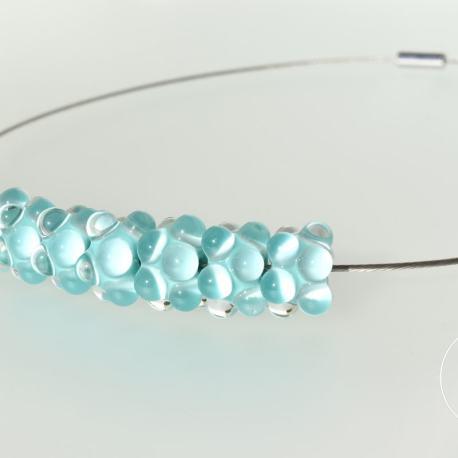 skrytesvety-glass-jewelry40