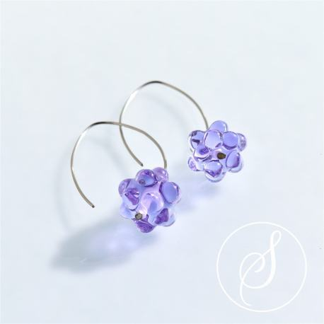 earrings_fuchsia02