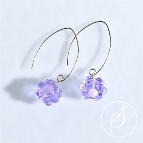 earrings_fuchsia05