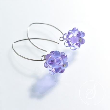 earrings_fuchsia08