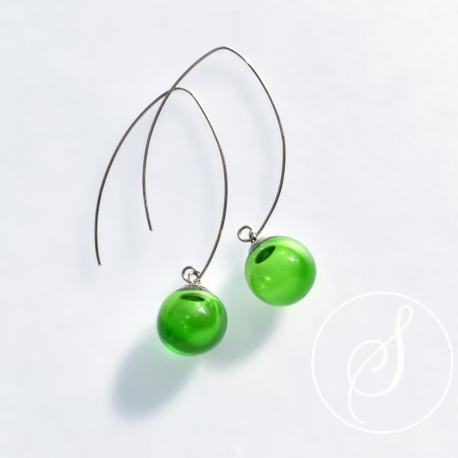 skrytesvety_jewelery_07