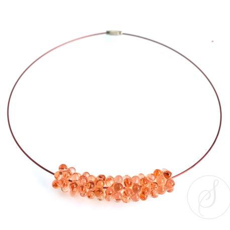 skrytesvety_jewelery_S09