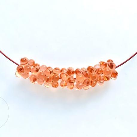 skrytesvety_jewelery_S10