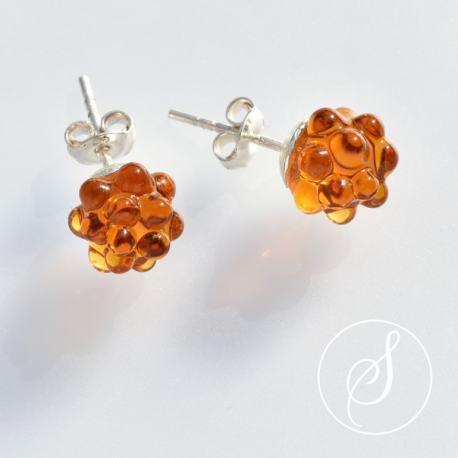 skrytesvety_jewelery_S36