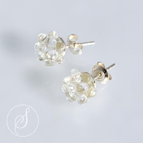 skrytesvety_jewelery_S42