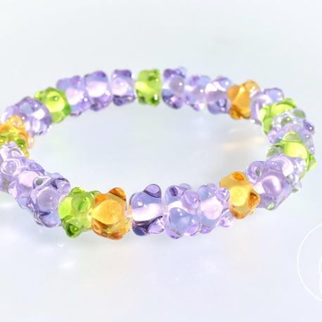skrytesvety_jewelery_S78