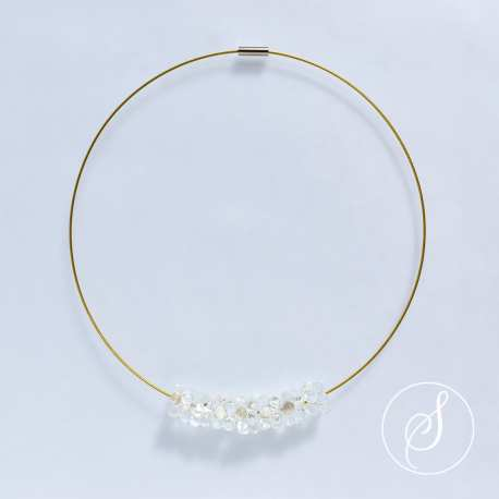 skrytesvety_jewelery_s04