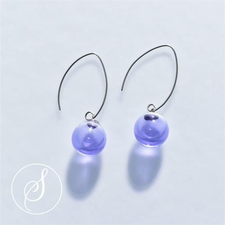 earrings_leopoldia_05