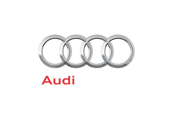 Skrzynia Audi 80 (89, 89Q, 8A, B3) manualna AKM