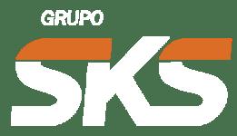 logo_sksG