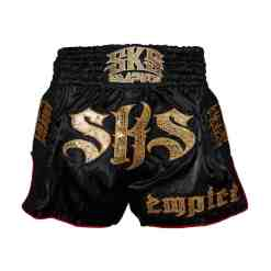 SKS Boxing short
