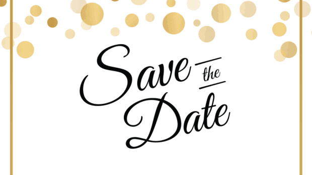 Save The Dates Fall Happenings At St Katherine Of Siena