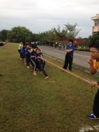 tarik tali -sukan sekolah (2)