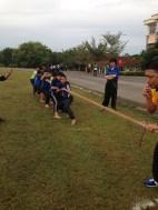 tarik tali -sukan sekolah (3)