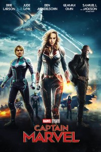 Captain Marvel Streaming Vf : captain, marvel, streaming, Captain, Marvel, STREAMING, SkStream