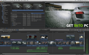 Final Cut Pro for Windows 10 Free Download