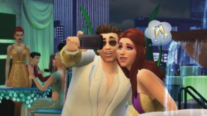 Best Sims 4 Mods - What are the Best Sims 4 Mods?