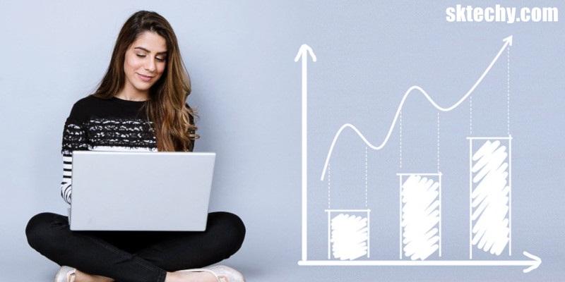 Gross Profit Percentage - Formula, Calculator, Example