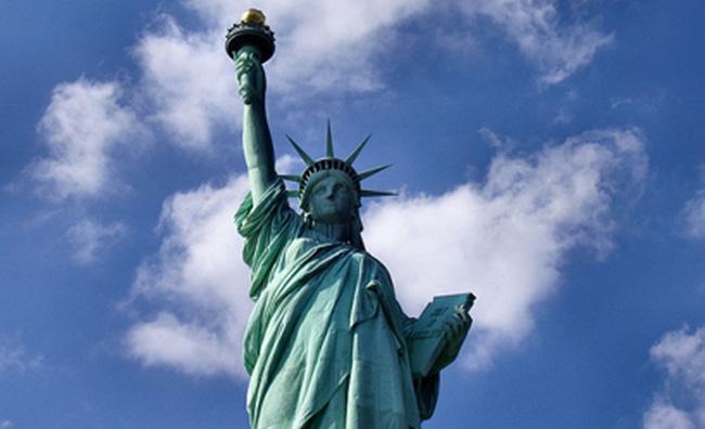Định cư Mỹ diện làm việc - Lao động định cư Mỹ