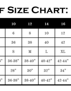 Collectif size chart also rosie the rebel canada retro and alternative clothing shop in rh rosietherebel