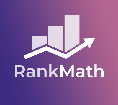 How To Install Rank Maths SEO Plugin