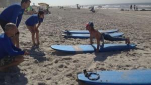 Surf_lesson_NY