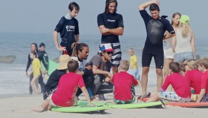 Will_skudin_kealii_Mamala_surf_camp