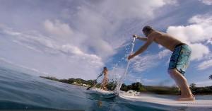 skudin-surf-puertor-rico-paddle02