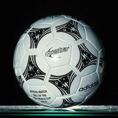 Официальный мяч Fifa World Cup
