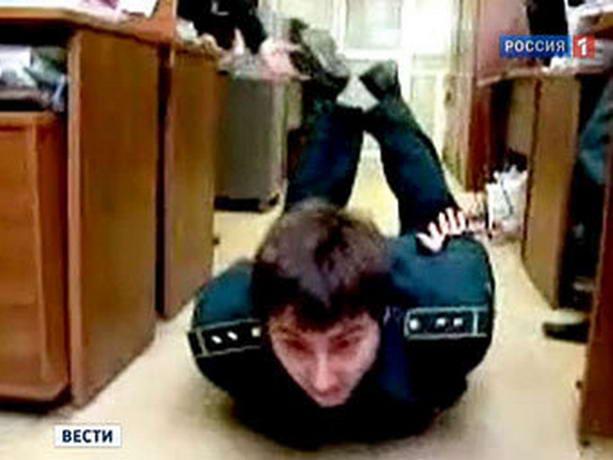 проститутки в москве из украины
