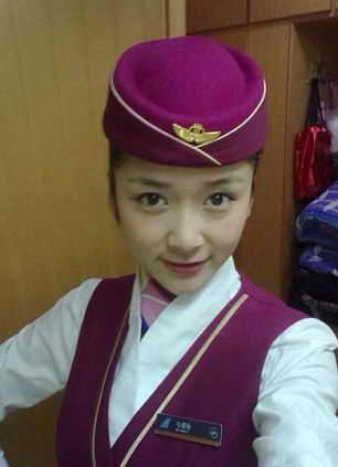 Айлин Ма убита электротоком при ответе по iPhone 5