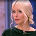 Алена Кравец рассказала об избиении бывшим мужем. Прямой эфир 05.12.16