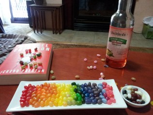 Jellybean Appreciation Day