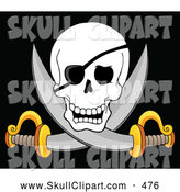 Royalty Free Bone Stock Skull Designs Page 3