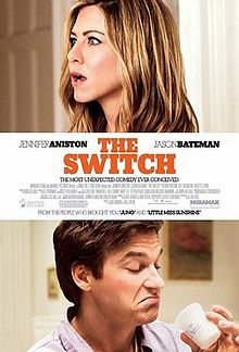 220px-Switchposter10