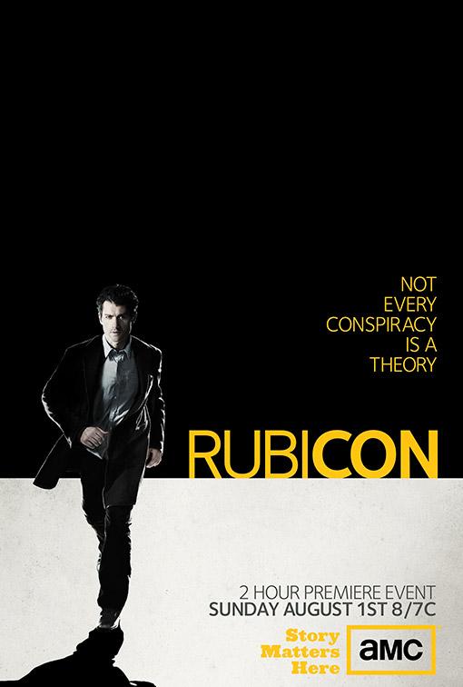 Rubicon_510