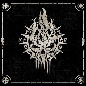 Skull Session Logo
