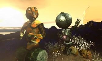 Robots_Hills_HiRes_Cropped