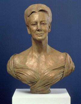 Dronning Margrethe II.