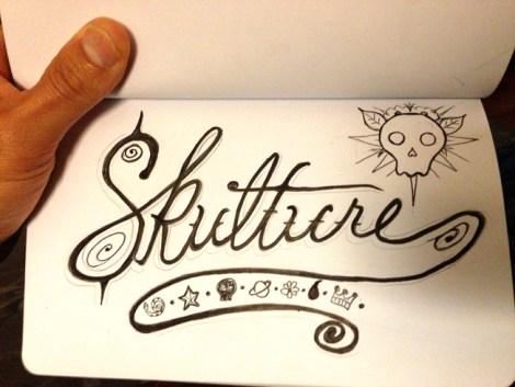 Skulture_logo_sketch