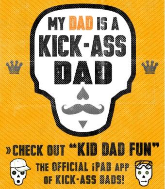 KidDadFun_FB_Ads2