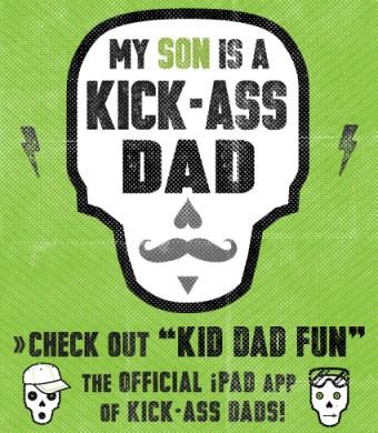 KidDadFun_FB_Ads2B
