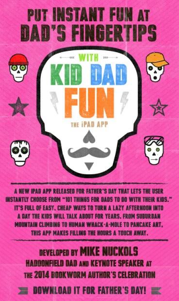 KidDadFun_Flyer4