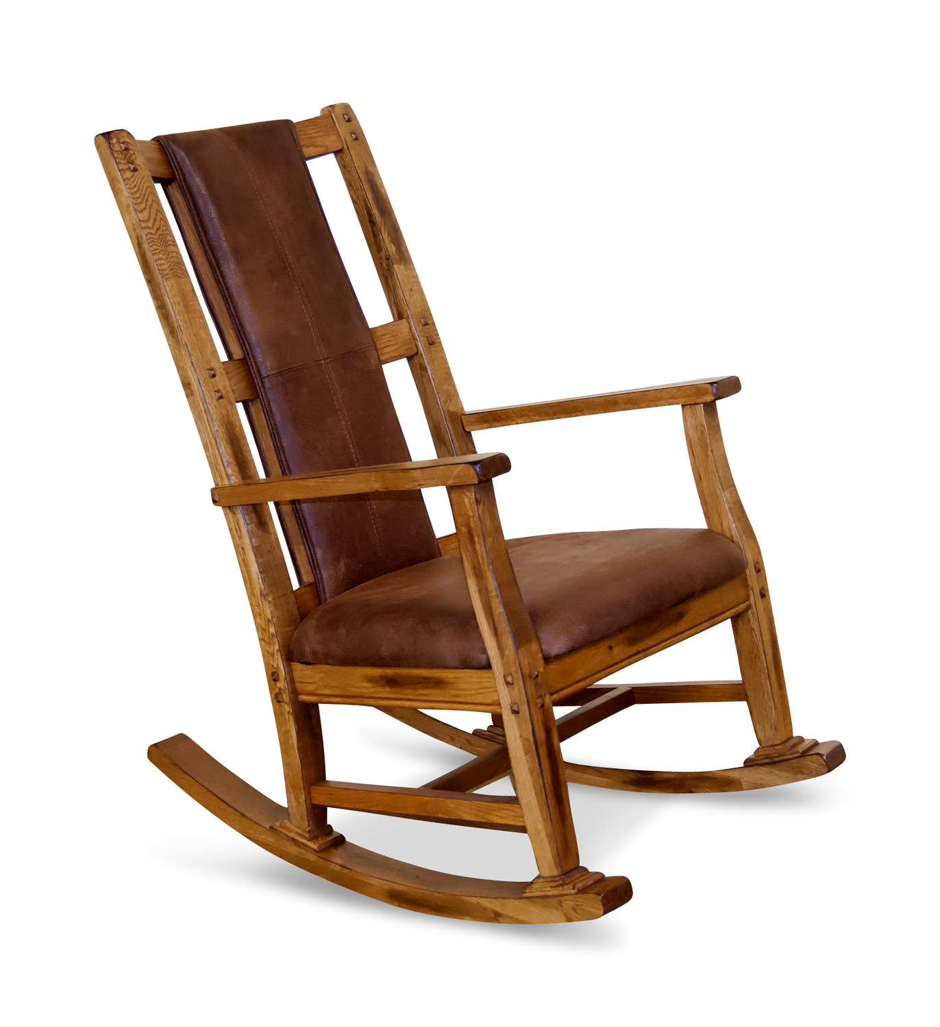 the rocking chair store replacing fabric on patio chairs sedona hom furniture